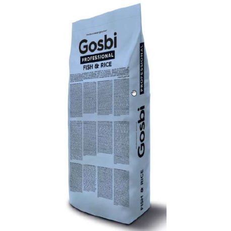 Gosbi-Fish-and-rice